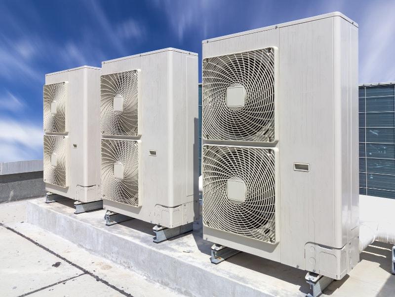 Klimatyzacja przemysłowa - erco-lodz.pl