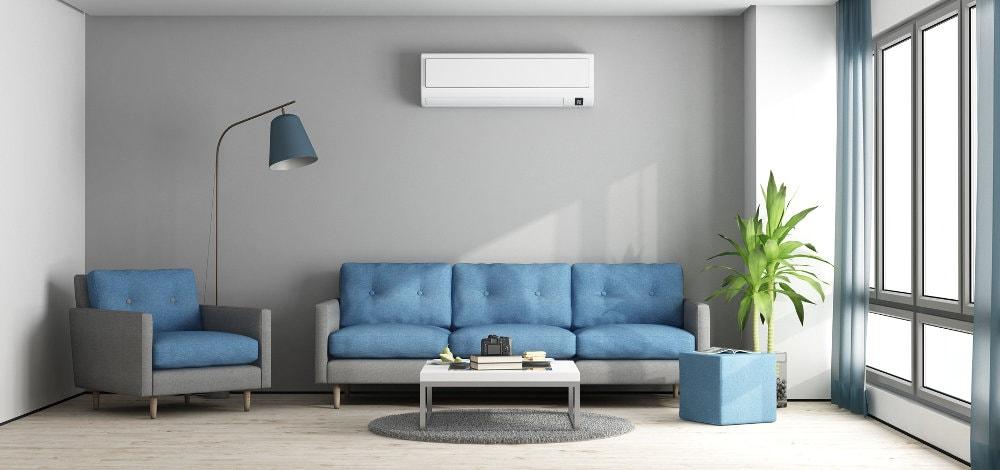 klimatyzacja do domu i mieszkania - erco-lodz.pl