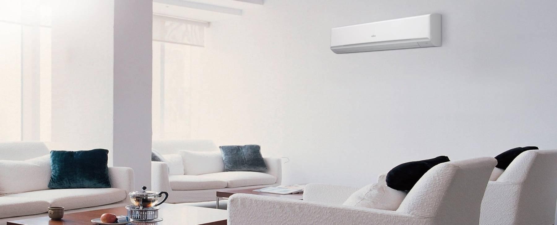 klimatyzacja dla domu - erco-lodz.pl