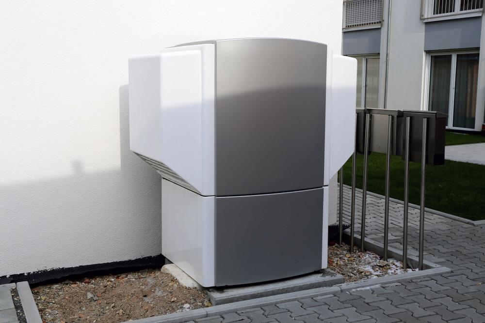 Jak działa pompa ciepła -erco-lodz.pl