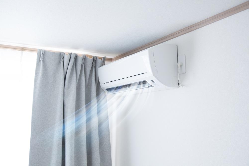 Tanie klimatyzacje do domu - ERCO ŁÓDŹ